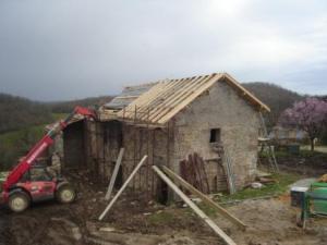 2007-03-07 (1) blog